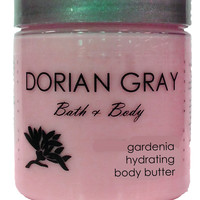 Gardenia Hydrating Body Butter