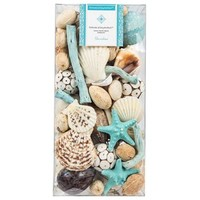 Large Shoreline Decorative Potpourri Box | Shop Hobby Lobby