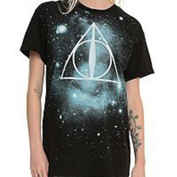 Hot Topic - Search Results for harry potter