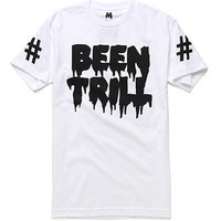 Been Trill Been Trill Tee at PacSun.com