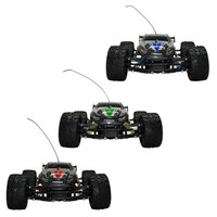 Four-Direction High-speed Remote Control Car for S800 Remote Control Car