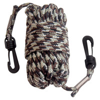 Pull-Up Rope