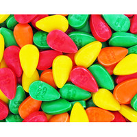 Cry Baby Tears Sour Candy: 5LB Bag