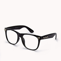 F6660 Spiked Readers