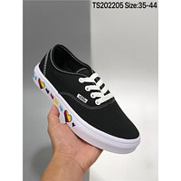 Vans Authentic 44 DX Factory cheap fashion Mens and womens sports shoes