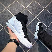 air jordan 1 retro equality sport shoe