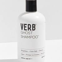 VERB Ghost Shampoo | Urban Outfitters