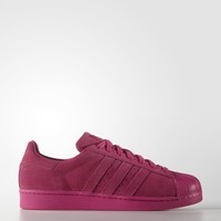 adidas Superstar RT Shoes - Multicolor | adidas US