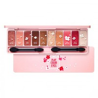 Play Color Eyes #Cherry Blossom - EYES - MAKEUP