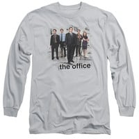 The Office/Cast