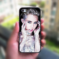 iPhone 5C case,Miley Cyrus,iphone 5S case,iphone 5 case,iphone 4 case,iphone 4s,ipod 4 case,ipod 5 case,Samsung Series,Blackberry Series