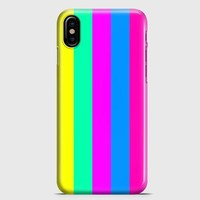 All Life iPhone X Case