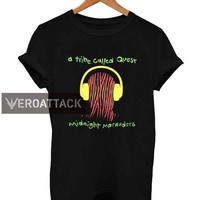 a tribe called quest T Shirt Size XS,S,M,L,XL,2XL,3XL