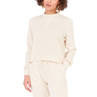 Spencer Organic Thermal