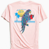 Riot Society Party Tee - Urban Outfitters