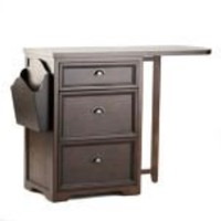 Kirkland's: Folding Workstation