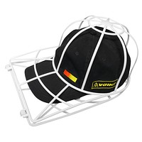 Evelots Ball Cap Cleaner-Washing Machine/Dish Washer-Trucker/Visor Hat