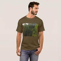 Green Friends T-Shirt