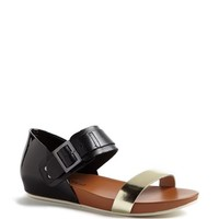 United Nude Collection 'Apollo' Sandal (Online Only)