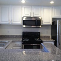 Comfortable 1Bx1B Available! First Floor With A Pool View!