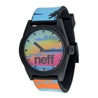 Neff Daily Wild Watch - Men's at CCS