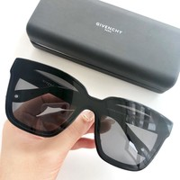 GIVENCHY  Women Men Fashion Shades Eyeglasses Glasses Sunglasses