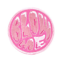 Blow Me Patch