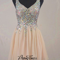 Homecoming Dress, Short Prom Dress, Sweetheart Short Homecoming Dress 2015, Short Prom Dresses, Short Evening Dresses, Bridesmaid Dress,