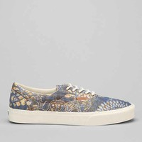 Vans Era California Indigo Men's Sneaker - Blue