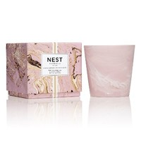 NEST Fragrances White Camellia 3-Wick Candle   Nordstrom