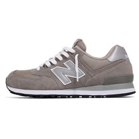 M574GS Sneakers Grey