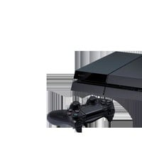 PS4   New PS4 – PlayStation 4 Console   Sony Store