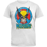 Wolverine - Regulator Soft T-Shirt