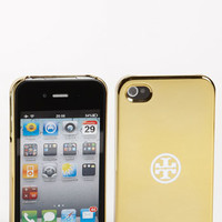 Tory Burch Hard Shell iPhone 4 & 4S Case   Nordstrom