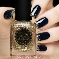 Il était un vernis Live, Love, Laugh Nail Polish