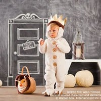 Product Images | Pottery Barn Kids