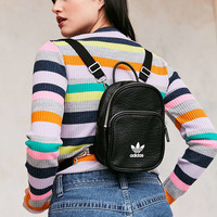 adidas Originals Classic Mini Backpack - Urban Outfitters