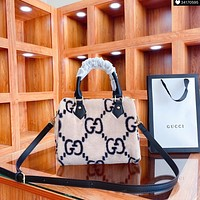 Bags Type: Shoulder Bag Closure Type: Zipper Buckle Material: Leather  Color: As photo