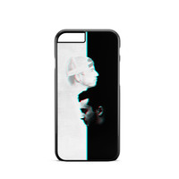 Twenty One Pilots Tyler Joseph Josh Dun iPhone 6 Case