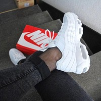 Nike Air Max 95 classic retro sports running shoes