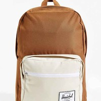 Herschel Supply Co. Settlement Select Backpack-