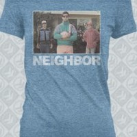 Vintage Neighbor (Girls) Girl - Smosh Girls - Official  Online Store on District Lines