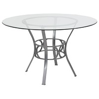 XU-GT-48-167 Dinette Tables