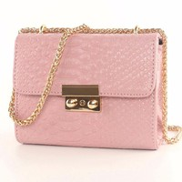 Cross Body Bag Handbags for women Shoulder Bags for women Purses for women