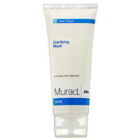Murad Clarifying Mask (2.65 oz)