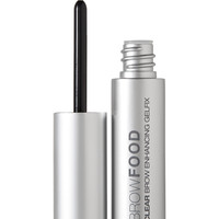 LashFood - BrowFood Brow Enhancing GelFix - Clear