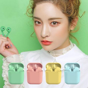 5 colour 2019 Apple AirPods Apple Wireless Bluetooth Headset 2 Generation
