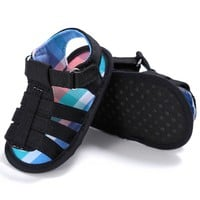 Baby Infant Kids Girl boys Soft Sole Crib Toddler Newborn baby Shoes bABY GIRLS BOYS SHOES #YL