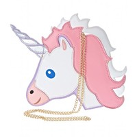 Nila Anthony Unicorn Bag | Dolls Kill