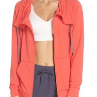 Zella Day Dream Jacket | Nordstrom